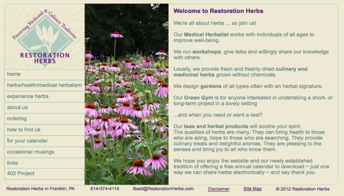 resizeRestorationn Herbs2