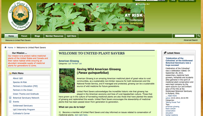 resizeUnited Plant Savers6