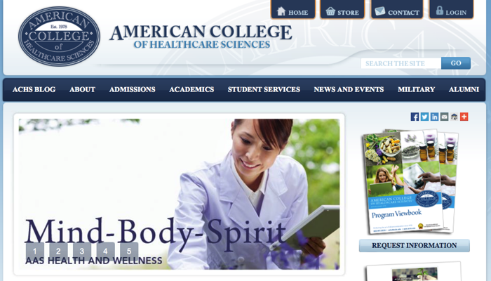 resizeamerican college of healthcare services1