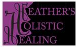 Heathers Holistic Healing